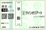 au_20170513_tokyo_10_tan.jpg