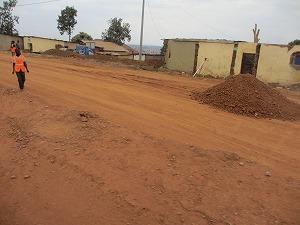 road const (4)