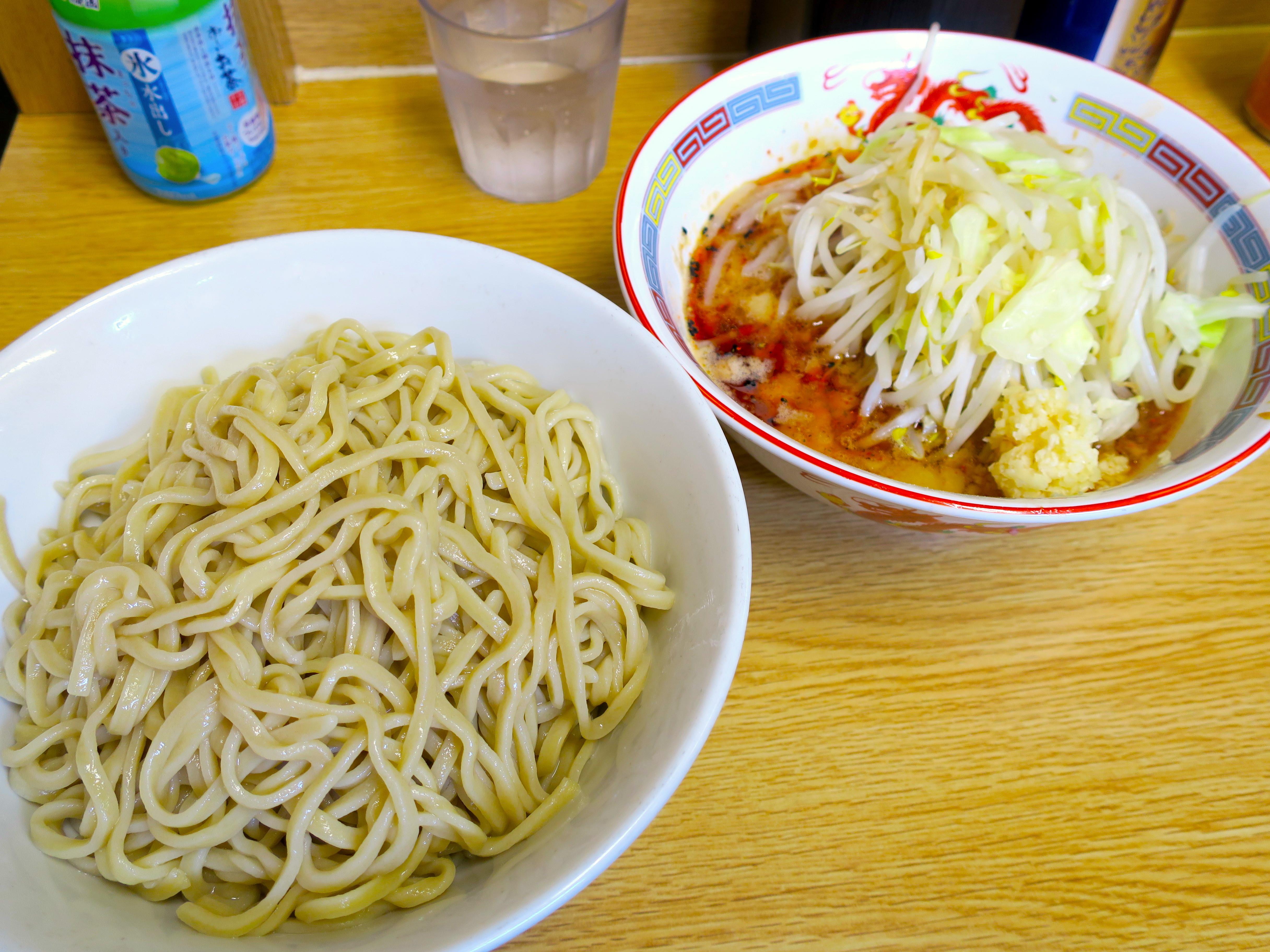 170710栃木街道店1