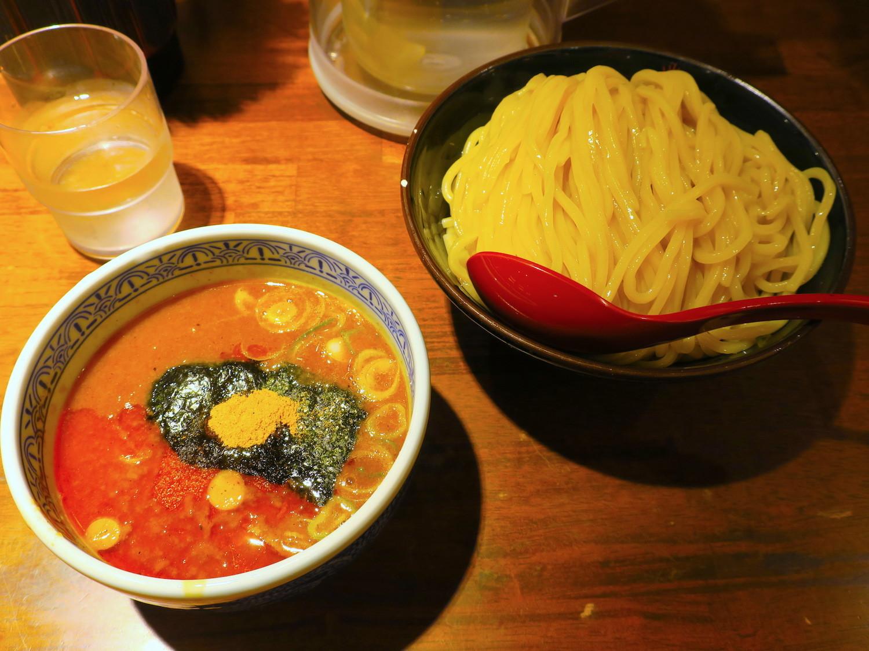 170730三田製麺所1