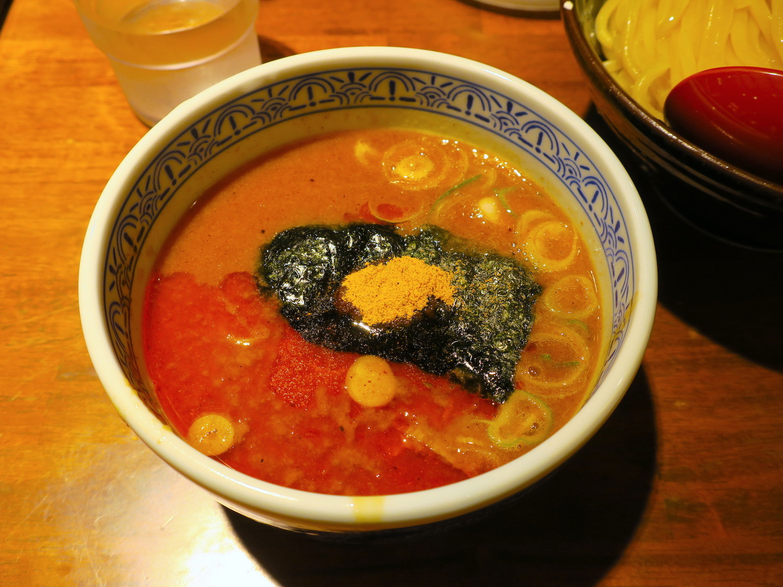170730三田製麺所3