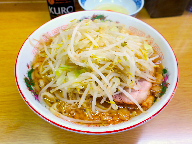 170823栃木街道店1
