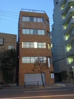 民青大阪府委員会3月16日撮影