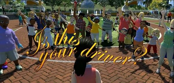 PS4 PlayStation4 musical lineup ミュージカル ラインナップ ドラゴンクエストⅪ みんなのゴルフ 地球防衛軍5