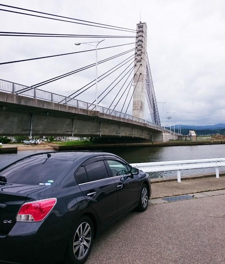 170528比美乃江大橋