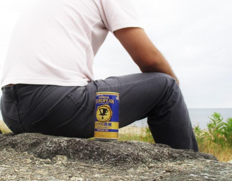 170528海岸コーヒー2