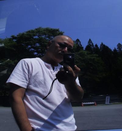 170709滝頭湿原4