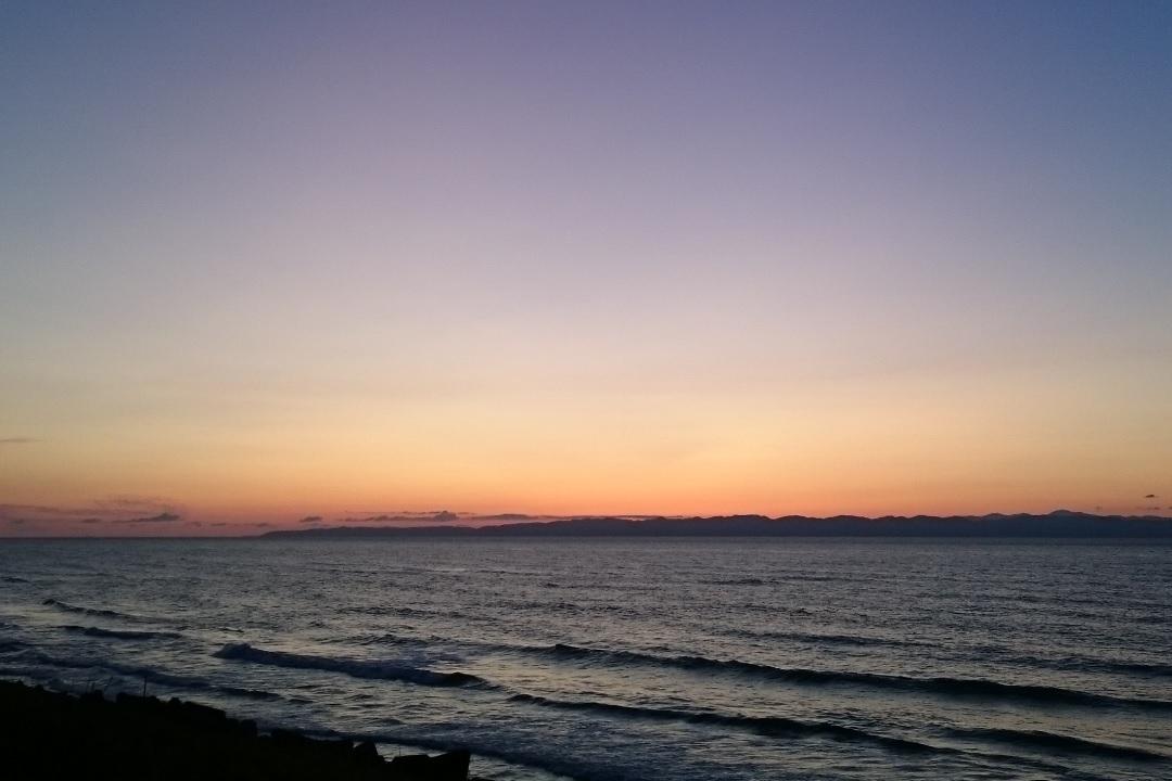 170904日本海