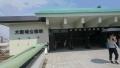 20170707大阪城公園駅1