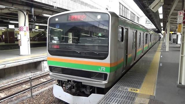 utsunomiya_st02.jpg