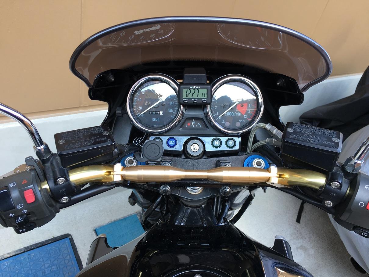 ZRX1100_20161112c.jpg