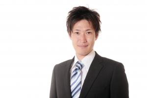 代表取締役: 小林 雅彦