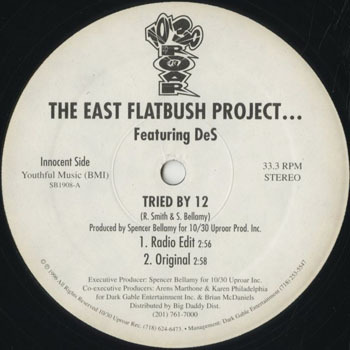 HH_EAST FLATBUSH PROJECT_TRIED BY 12_201705