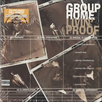 HH_GROUP HOME_LIVIN PROOF_201705
