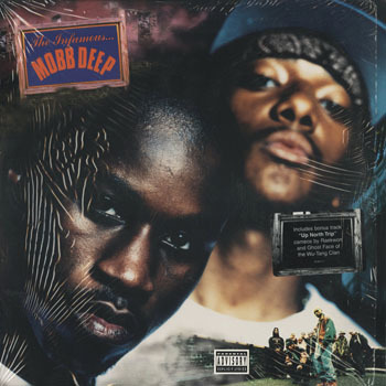 HH_MOBB DEEP_THE INFAMOUS_201705