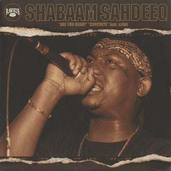 HH_SHABAAM SAHDEEQ_ARE YOU READY_201705