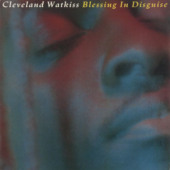 JZ_CLEVELAND WATKISS_BLESSING IN DISGUISE_201705