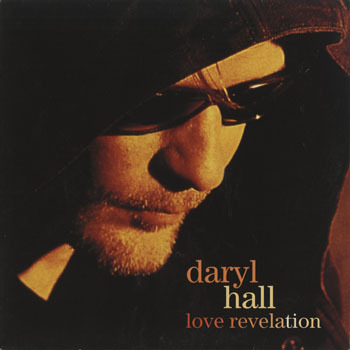 OT_DARYL HALL_LOVE REVELATION_201705