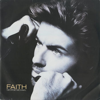 OT_GEORGE MICHAEL_FAITH_201705