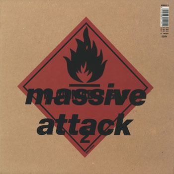 OT_MASSIVE ATTACK_BLUE LINES_201705