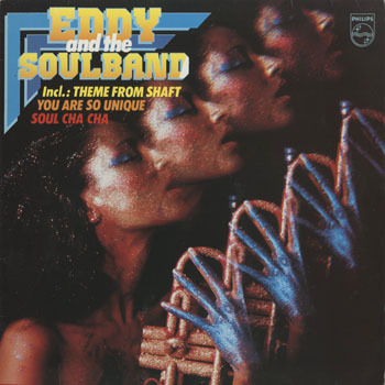 DG_EDDY AND THE SOULBAND_EDDY AND THE SOULBAND_201705