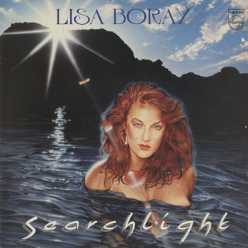 DG_LISA BORAY_SEARCHLIGHT_201705