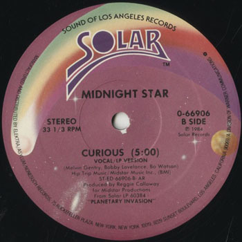 DG_MIDNIGHT STAR_CURIOUS_201705