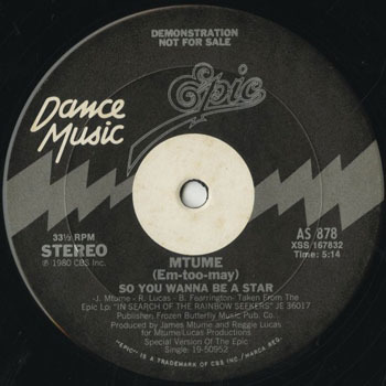 DG_MTUME_SO YOU WANNA BE A STAR_201705