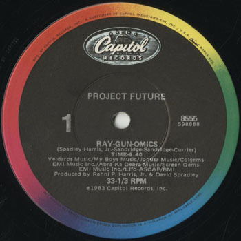 DG_PROJECT FUTURE_RAYGUNOMICS_201705