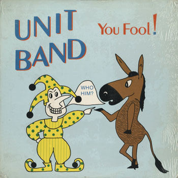 SL_UNIT BAND_YOU FOOL_201705