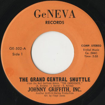 JZ_JOHNNY GRIFFITH INC_GRAND CENTRAL SHUTTLE_201706