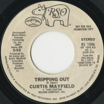 SL_CURTIS MAYFIELD_TRIPPING OUT_201706