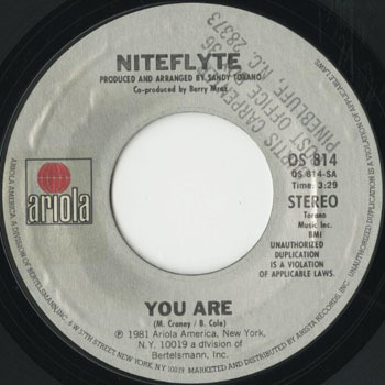 SL_NITEFLYTE_YOU ARE_201706
