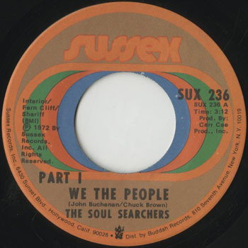 SL_SOUL SEARCHERS_WE THE PEOPLE_201706