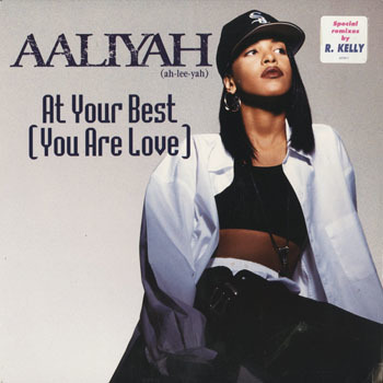 RB_AALIYAH_AT YOUR BEST_201706