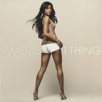 RB_AMERIE_1 THING_201706