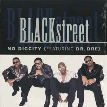 RB_BLACKSTREET_NO DIGGITY_201706