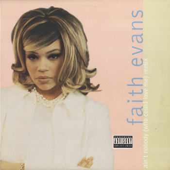 RB_FAITH EVANS_AINT NOBODY_201706