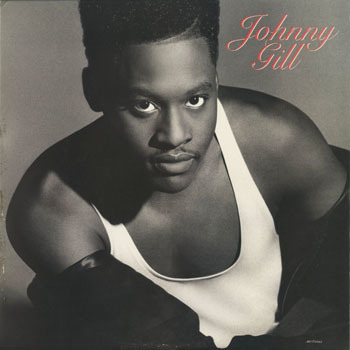 RB_JOHNNY GILL_MY MY MY_201706