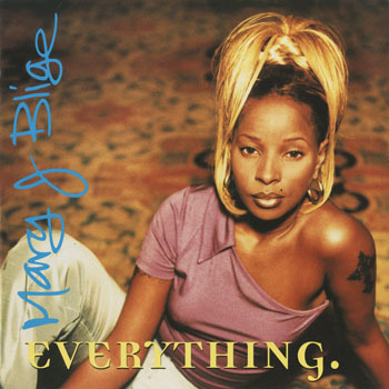 RB_MARY J BLIGE_EVERYTHING_201706