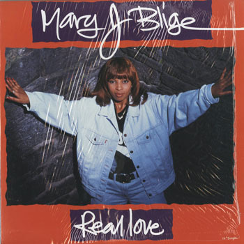 RB_MARY J BLIGE_REAL LOVE_201706