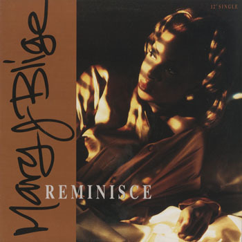 RB_MARY J BLIGE_REMINISCE_201706