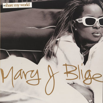 RB_MARY J BLIGE_SHARE MY WORLD_201706