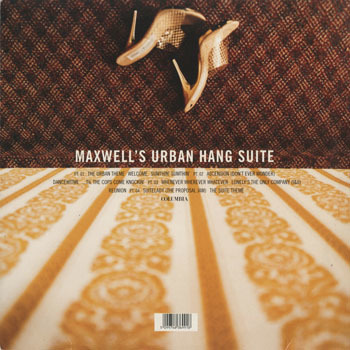 RB_MAXWELL_MAXWELLS URBAN HANG SUITE_201706