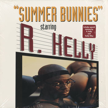 RB_R KELLY_SUMMER BUNNIES_201706