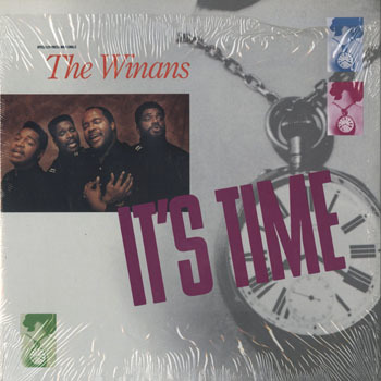 RB_WINANS_ITS TIME_201706