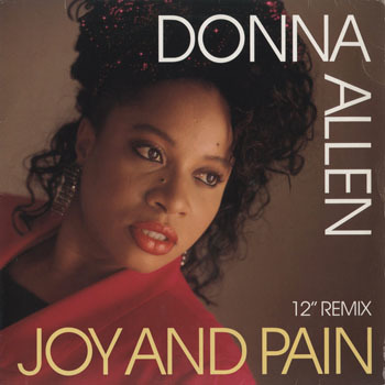 RB_DONNA ALLEN_JOY AND PAIN_201706