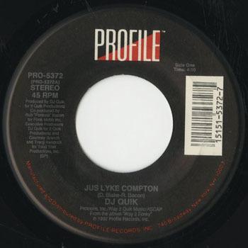 HH_DJ QUIK_JUS LYKE COMPTON_201706