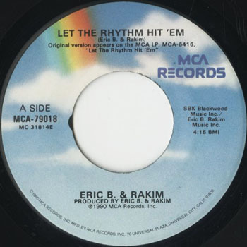 HH_ERIC B AND RAKIM_LET THE RHYTHM HIT EM_201706