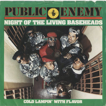 HH_PUBLIC ENEMY_NIGHT OF THE LIVING BASEHEADS_201706